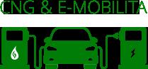 CNG & E-mobilita